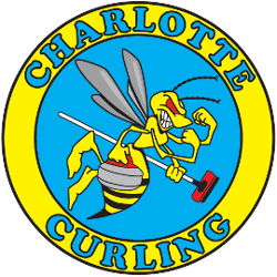 Charlotte Curling Association