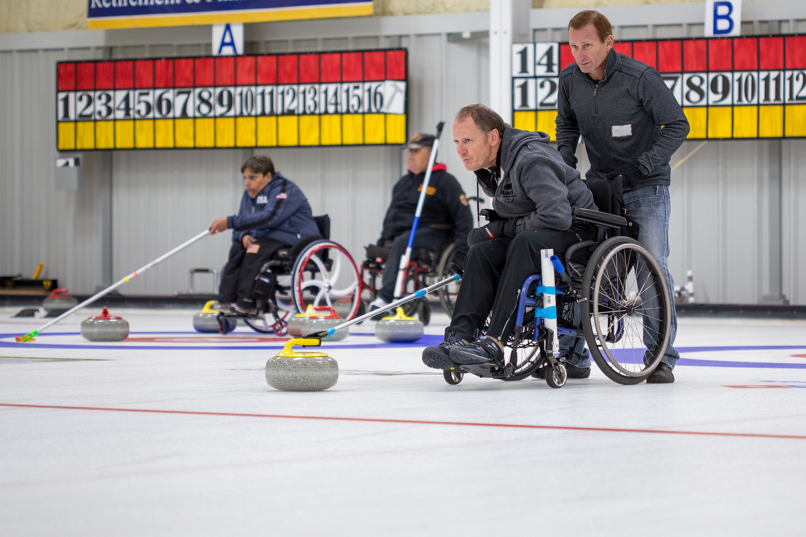 ccawheelchaircurler
