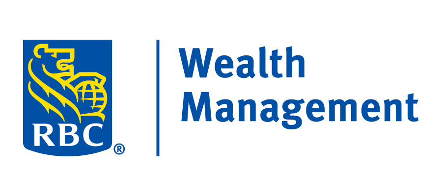 LogoRBCWealthManagement