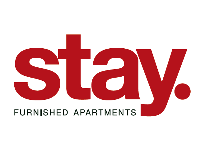 LogoStayFurnishedApartments