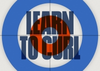 Learn To Curl 9/12